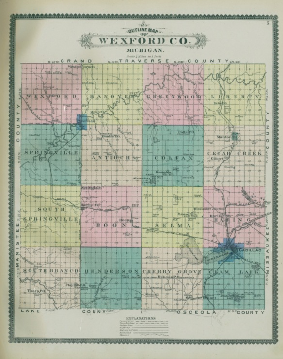 1889-atlas-wexford-county
