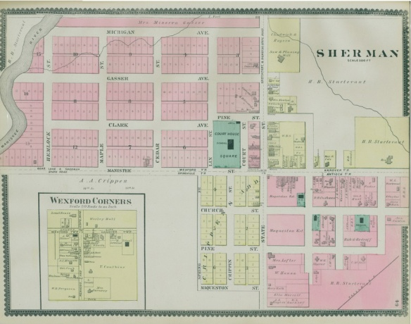 1889-sherman-map