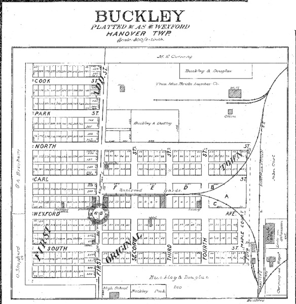 1908-buckley-plat-map