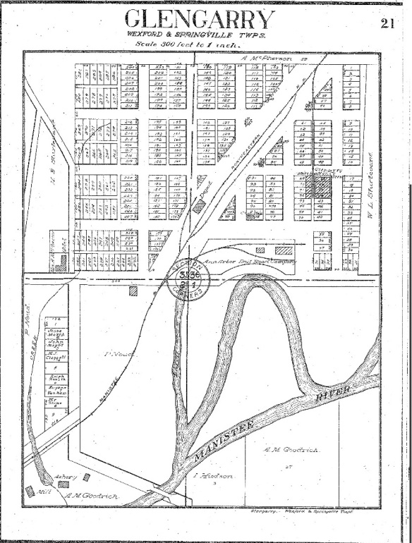 1908-glengarry-plat-map
