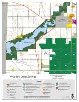 wex_joint_zoning_20161130__springville-1