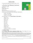 wjpc-meeting-schedule