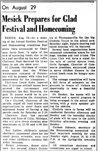 3-tc-re-8-21-1953-mesick-glad-festival-and-homecoming