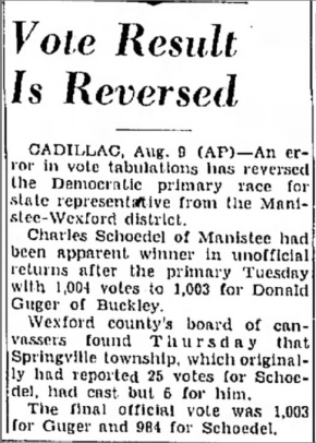 5-news-paladium-benton-harbor-8-9-1958-st-vote-reversal