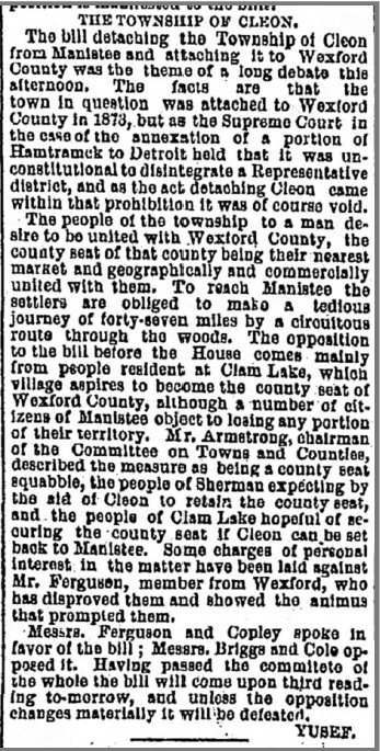 6-det-free-press-3-9-1875-cleon-bill