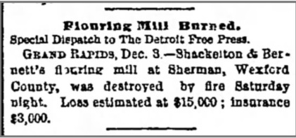 9a-det-free-press-12-4-1877-sherm-flour-fire